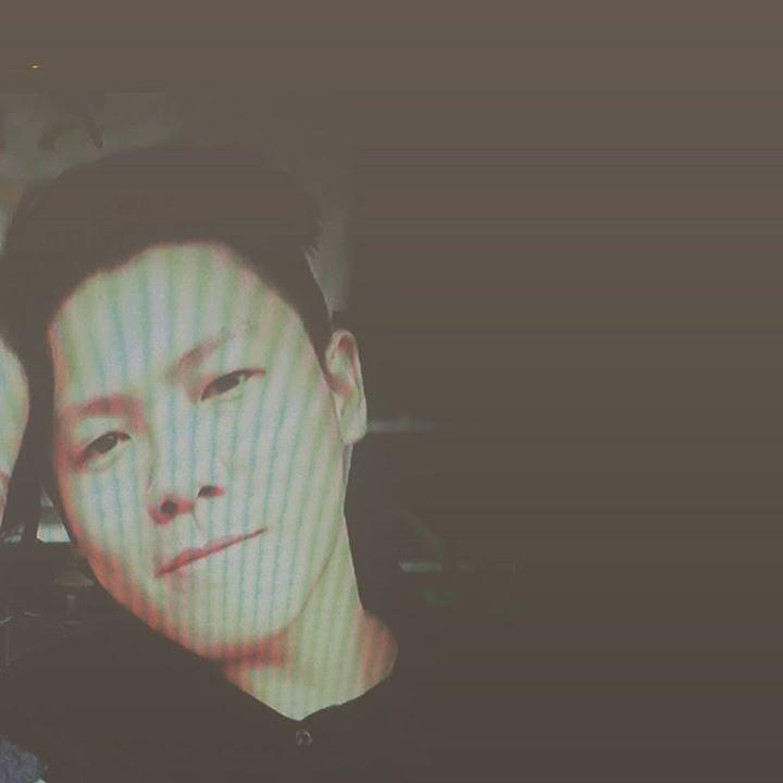 Avatar of user Andrew Yang
