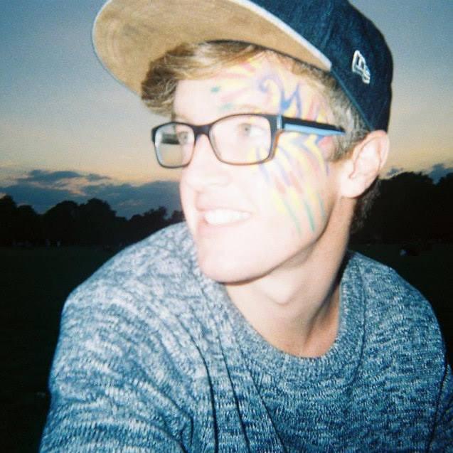 Go to Ryan Dixon's profile