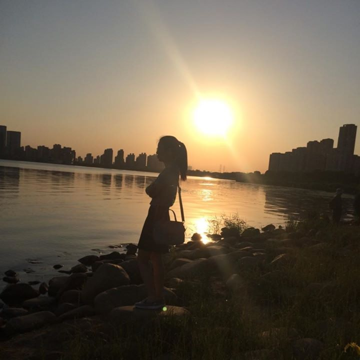 Go to wen guoqing's profile