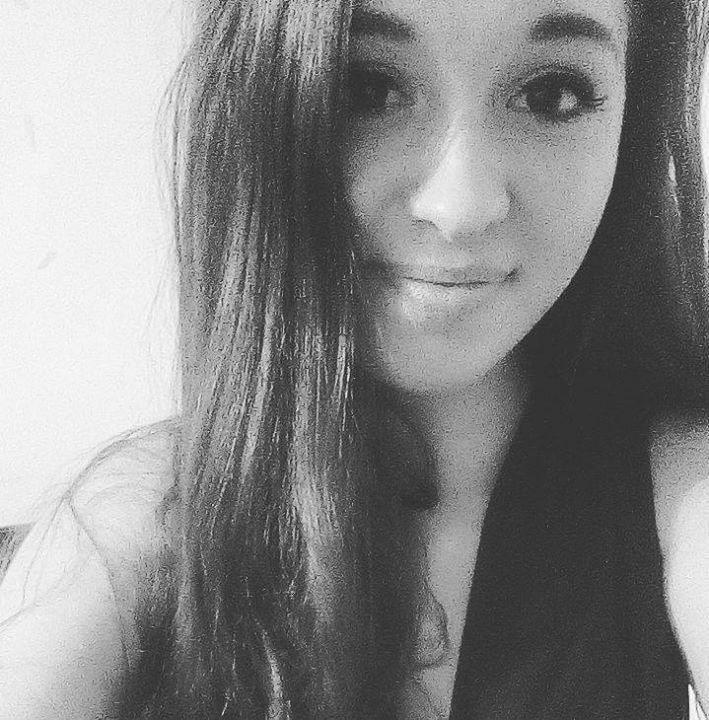 Go to Ioana Cristina Radu's profile