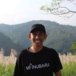 Avatar of user Umbu Tokung