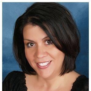 Go to Cyndi Alvarez-Realtor's profile