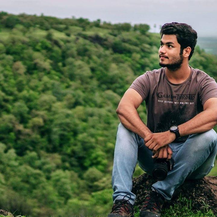 Avatar of user Siddhant Soni