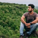 Avatar of user Siddhant Soni