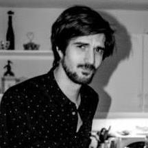 Go to Nicolas Saulnier's profile