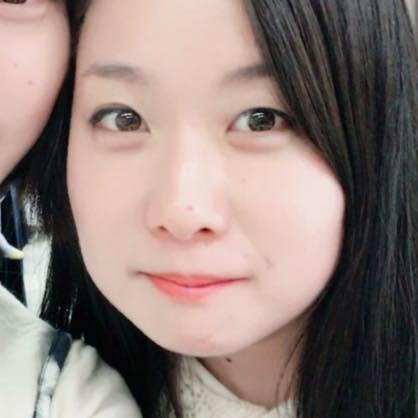 Go to Saeromi Youn's profile