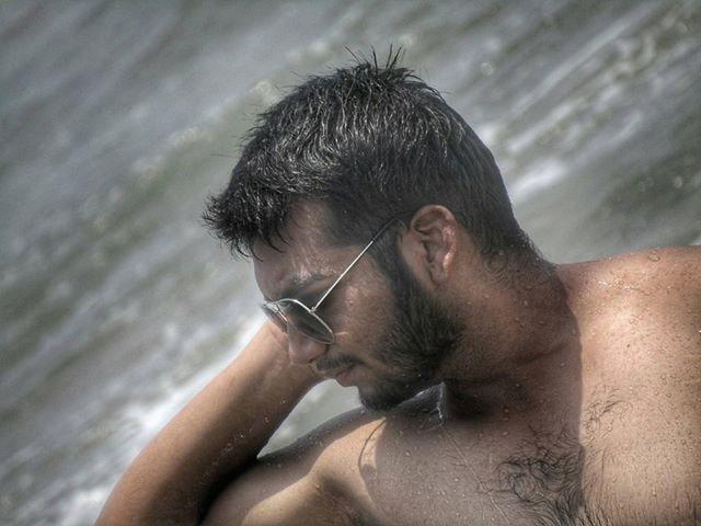 Go to Sushobhan Badhai's profile