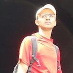 Avatar of user Madhu Shesharam