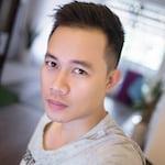 Avatar of user Khuong Nguyen