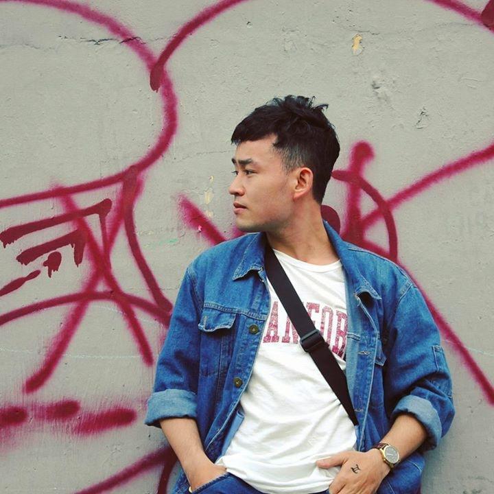 Go to Chuong Pham's profile
