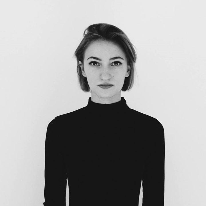 Go to Marina Nechyporuk's profile