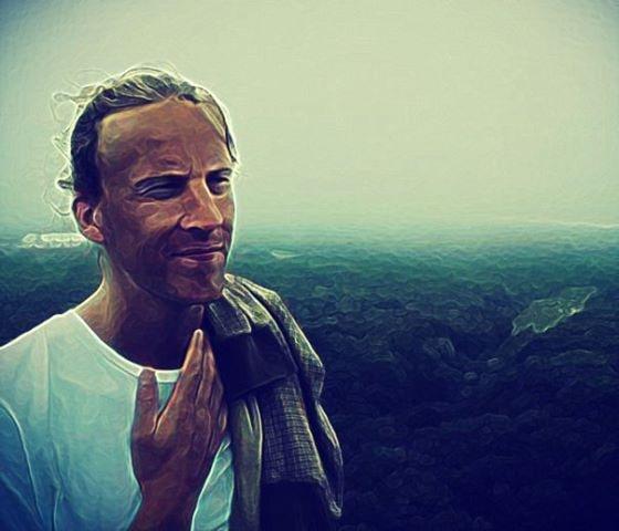 Go to Sebastian Zetterlund's profile