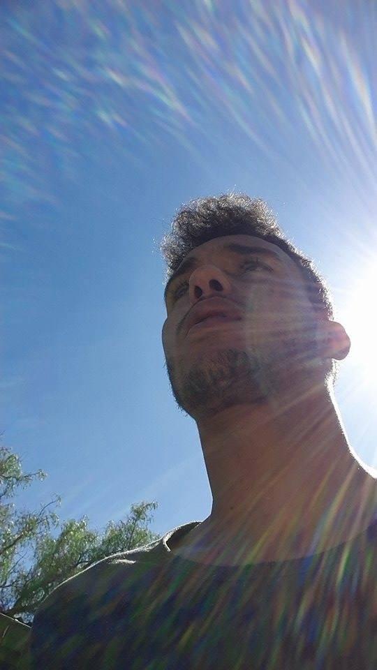 Go to Cristiano Traldi's profile