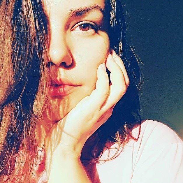 Go to Daria Midnight's profile
