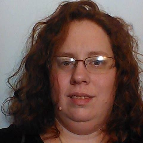 Go to Natasha Starnes's profile