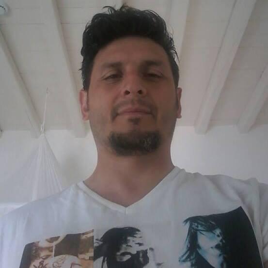 Go to Vasileios Timologos's profile