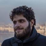 Avatar of user Giammarco