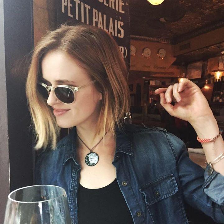 Avatar of user Erin Waite