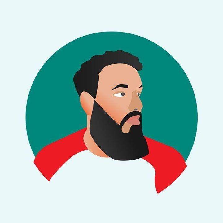 Go to Bruno Santos's profile
