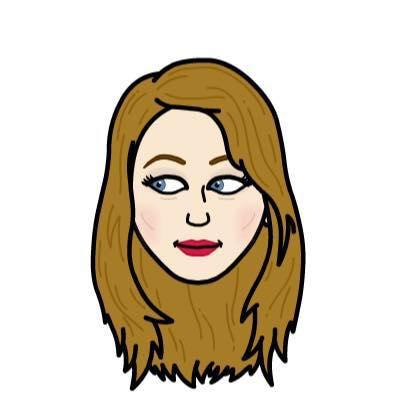 Go to Trisha Mishich's profile