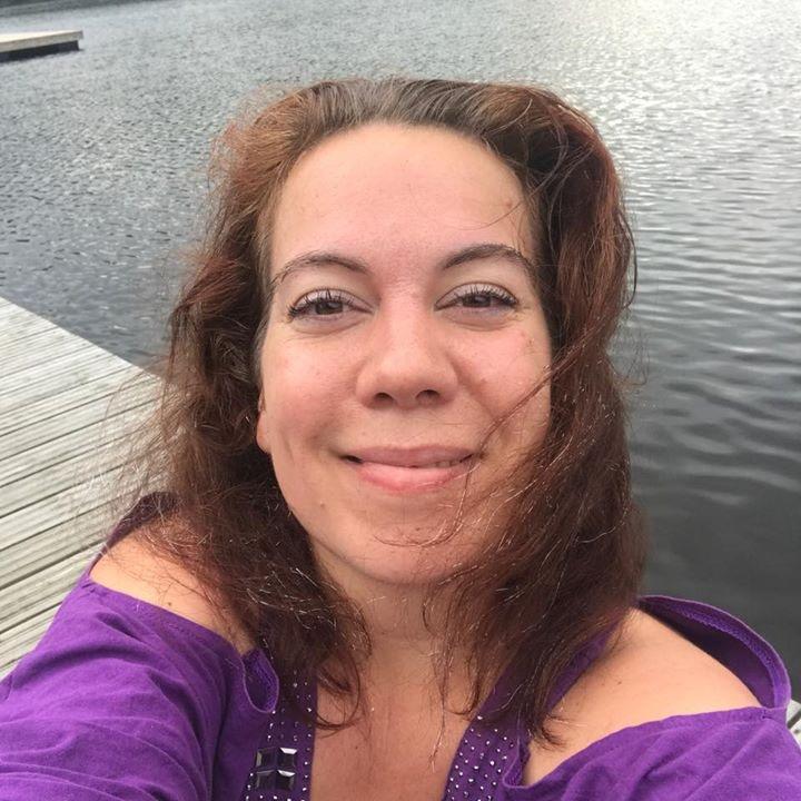 Go to Liisa Korhonen's profile
