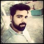 Avatar of user Rajan Arora