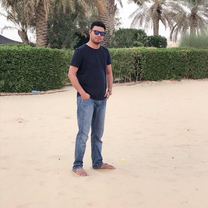Go to tahir khan's profile