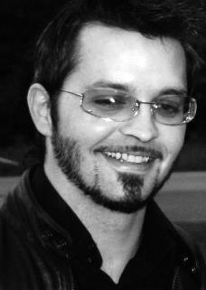 Go to Florian Kirnbauer's profile