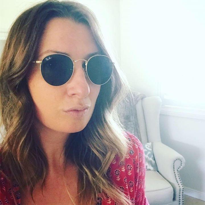 Go to Jordanna Levin's profile