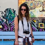 Avatar of user Brooke Langmaid