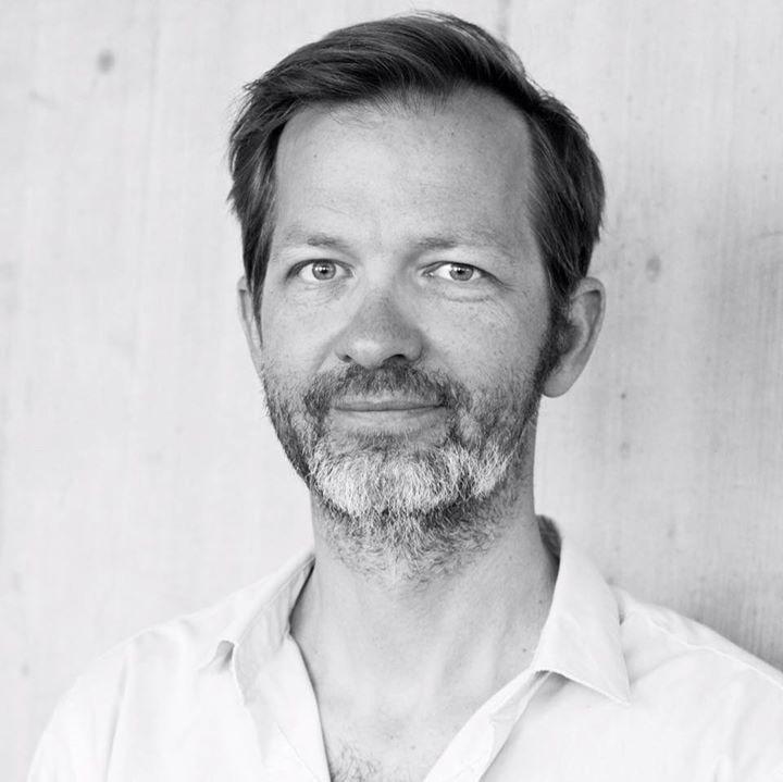 Go to Bert Schnaitmann's profile