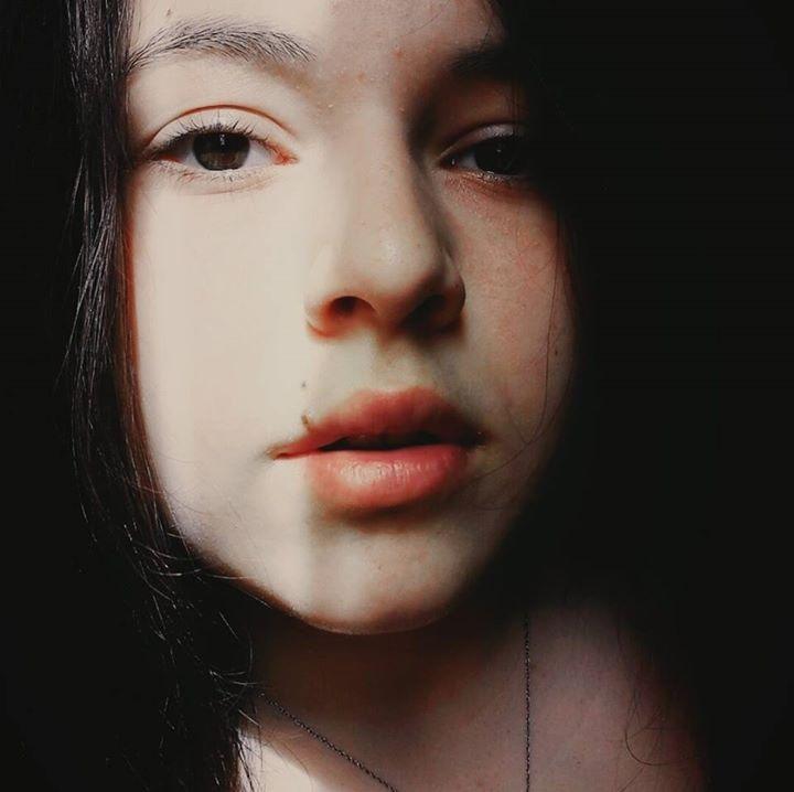 Go to Malina Boros's profile