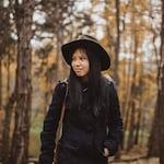 Avatar of user Eva Dang