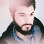 Avatar of user Arlindo Camacho