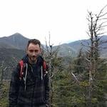 Avatar of user Steve Donoghue
