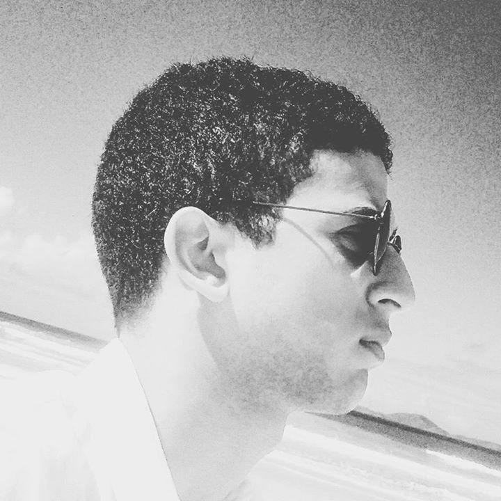 Go to Bernardo Cardoso's profile
