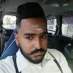 Avatar of user Kogulanath Ayappan