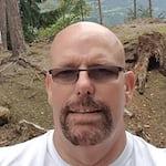 Avatar of user Gary Stearman