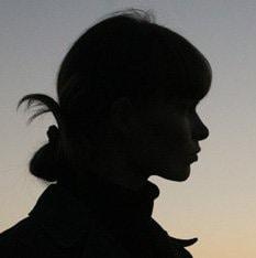 Go to Agnia Temchurina's profile