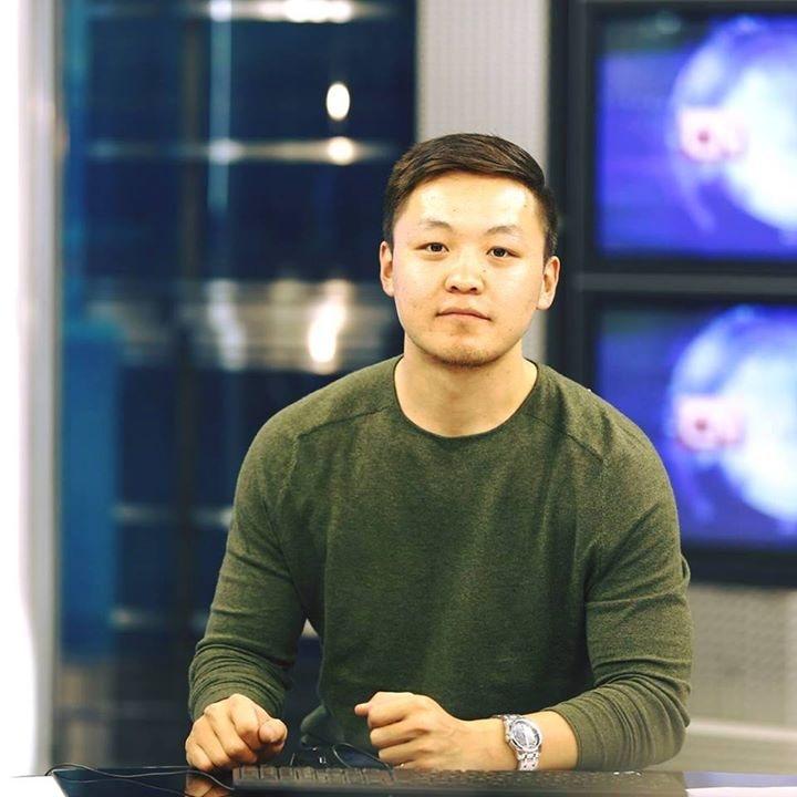 Go to boldbaatar dashnyam's profile