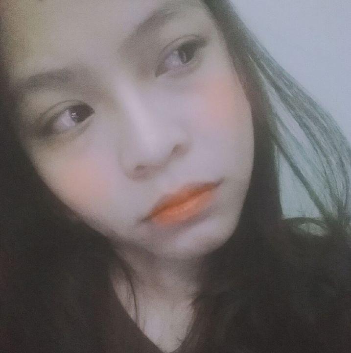 Go to nguyễn Hương's profile