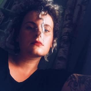 Go to Katarzyna Antczak's profile
