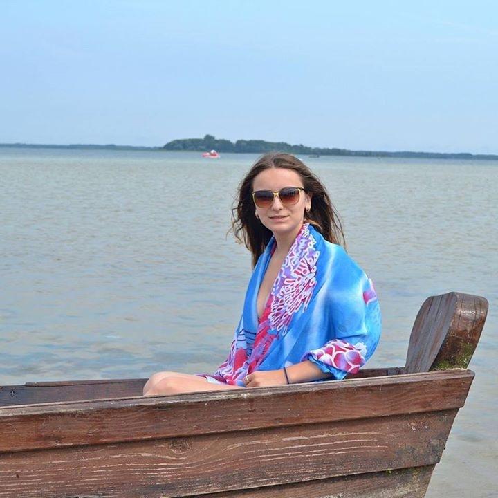 Go to Katia Vantukh's profile