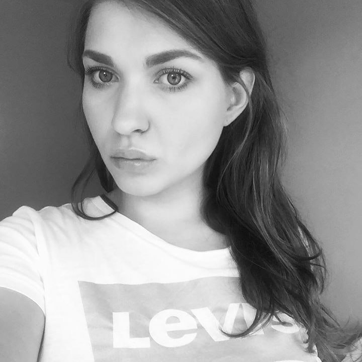 Go to Małgorzata Kośnik's profile