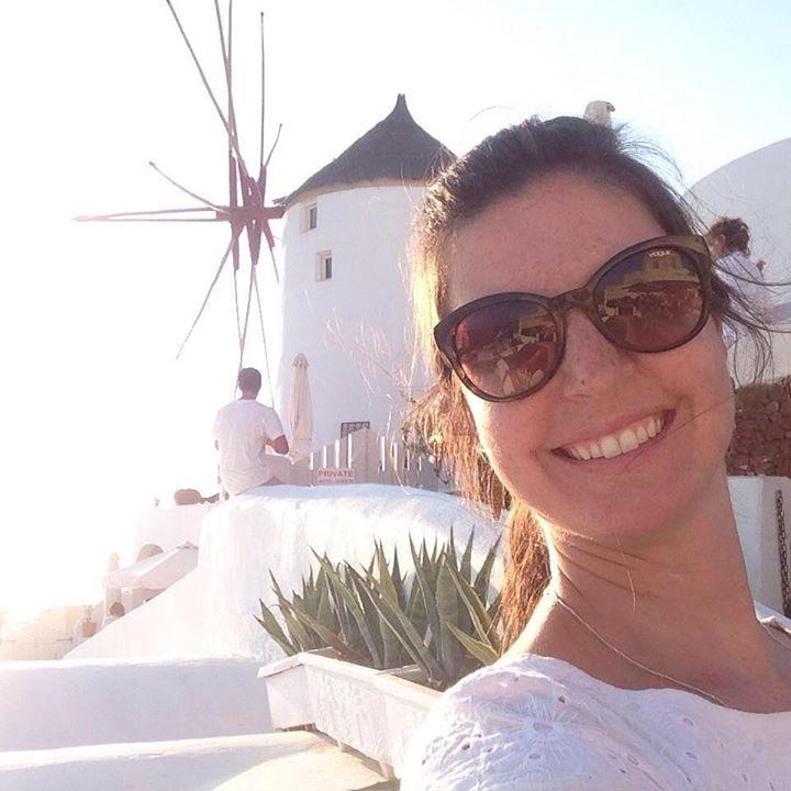 Go to Junia Lucio de Castro Borges's profile