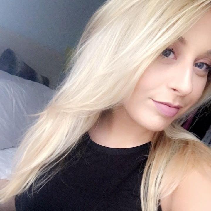 Go to Arielle Romano's profile