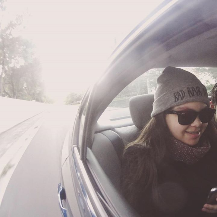 Go to Favianna Camargo's profile
