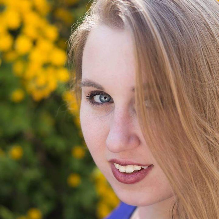 Go to Jacqueline Wammes's profile