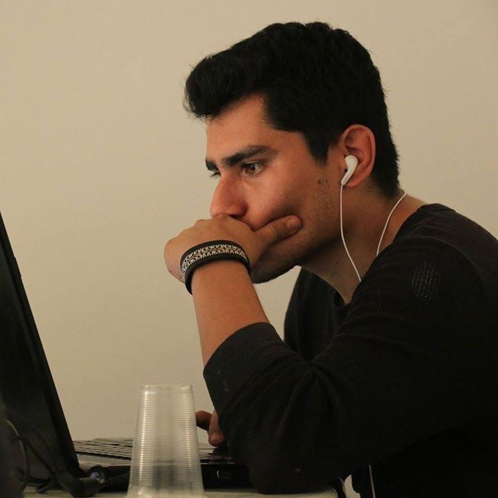 Go to Adin Renteria's profile