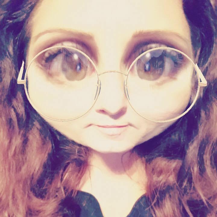 Go to Tanya Sockol's profile